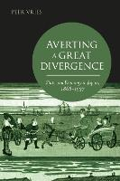 Averting a Great Divergence: State ...