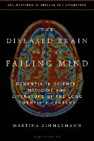 The Diseased Brain and the Failing...