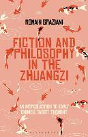 Philosophy and Fiction in the...
