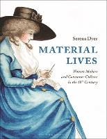 Material Lives: Women Makers and...