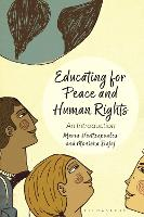 Educating for Peace and Human Rights:...