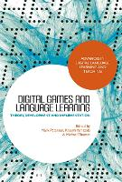 Digital Games and Language Learning:...
