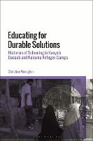 Educating for Durable Solutions:...