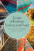 Stories of Fashion, Textiles and...