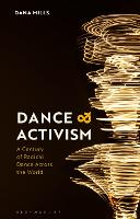 Dance and Activism: A Century of...