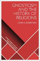 Gnosticism and the History of Religions