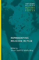 Representing Religion in Film