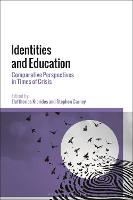 Identities and Education: Comparative...