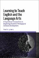 Learning to Teach English and the...