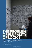 The Problem of Plurality of Logics:...