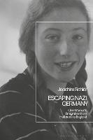 Escaping Nazi Germany: One Woman's...