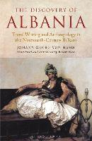 The Discovery of Albania: Travel...