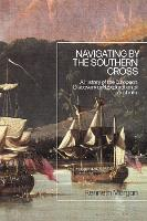 Navigating by the Southern Cross: A...