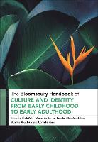 The Bloomsbury Handbook of Culture ...