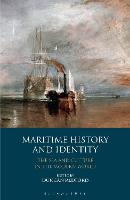 Maritime History and Identity: The ...