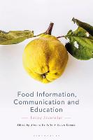 Food Information, Communication and...