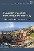 Mountain Dialogues from Antiquity to...