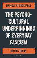 How to Talk to a Fascist: Reflections...