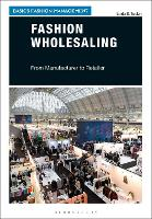 Fashion Wholesaling: From ...