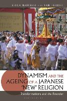 Dynamism and the Ageing of a Japanese...