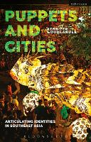 Puppets and Cities: Articulating...