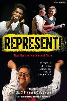 Represent!: New Plays for...