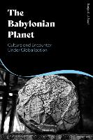 The Babylonian Planet: Culture and...