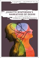 Jeanette Winterson's Narratives of...