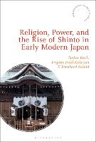 Religion, Power and the Rise of ...
