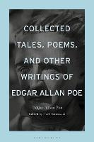 Collected Tales, Poems, and Other...