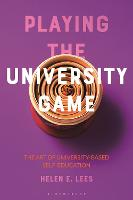 How to Win the University Game: The...