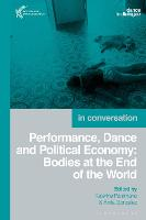 Performance, Dance and Political...