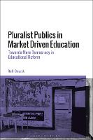 Pluralist Publics in Market Driven...