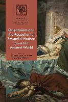 Orientalism and the Reception of...