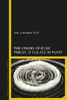 The Origins of Music Theory in the ...