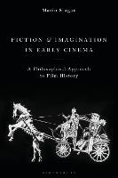 Fiction and Imagination in Early...