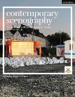 Contemporary Scenography: Practices...