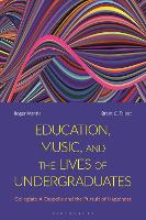 Education, Music, and the Lives of...