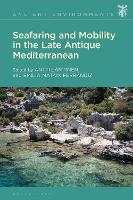 Seafaring and Mobility in the Late...