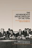 The Human Rights Breakthrough of the...