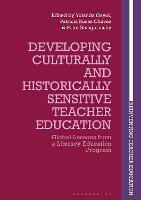 Developing Culturally and ...