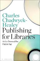 Publishing for Libraries: At the Dawn...