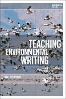 Teaching Environmental Writing:...