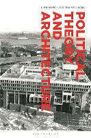 Political Theory and Architecture