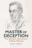 Master of Deception: The Wartime...