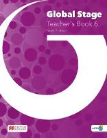 Global Stage Level 6 Teacher's Book...