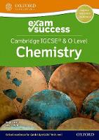 Cambridge IGCSE (R) & O Level...