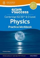 Cambridge IGCSE (R) & O Level ...