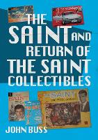 The Saint and Return of the Saint...