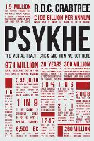 Psykhe: The Mental Health Crisis and...